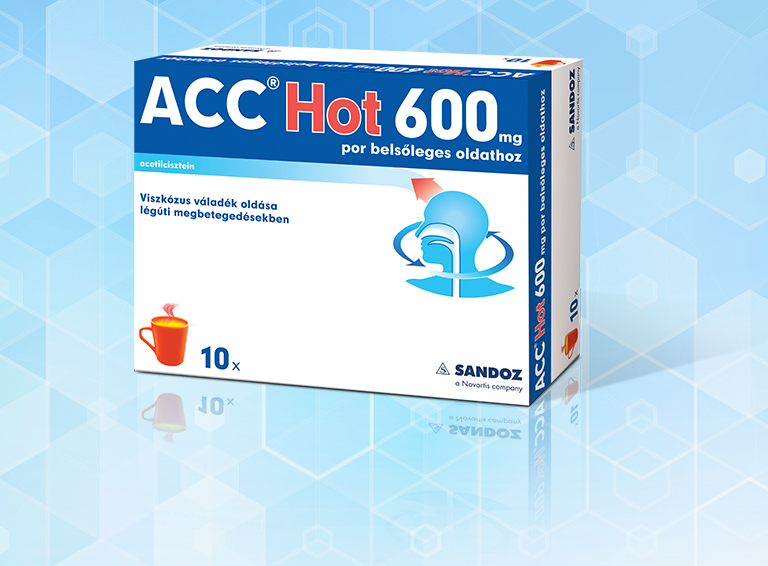 acc-hot-600